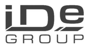 ide-logo-managed-services