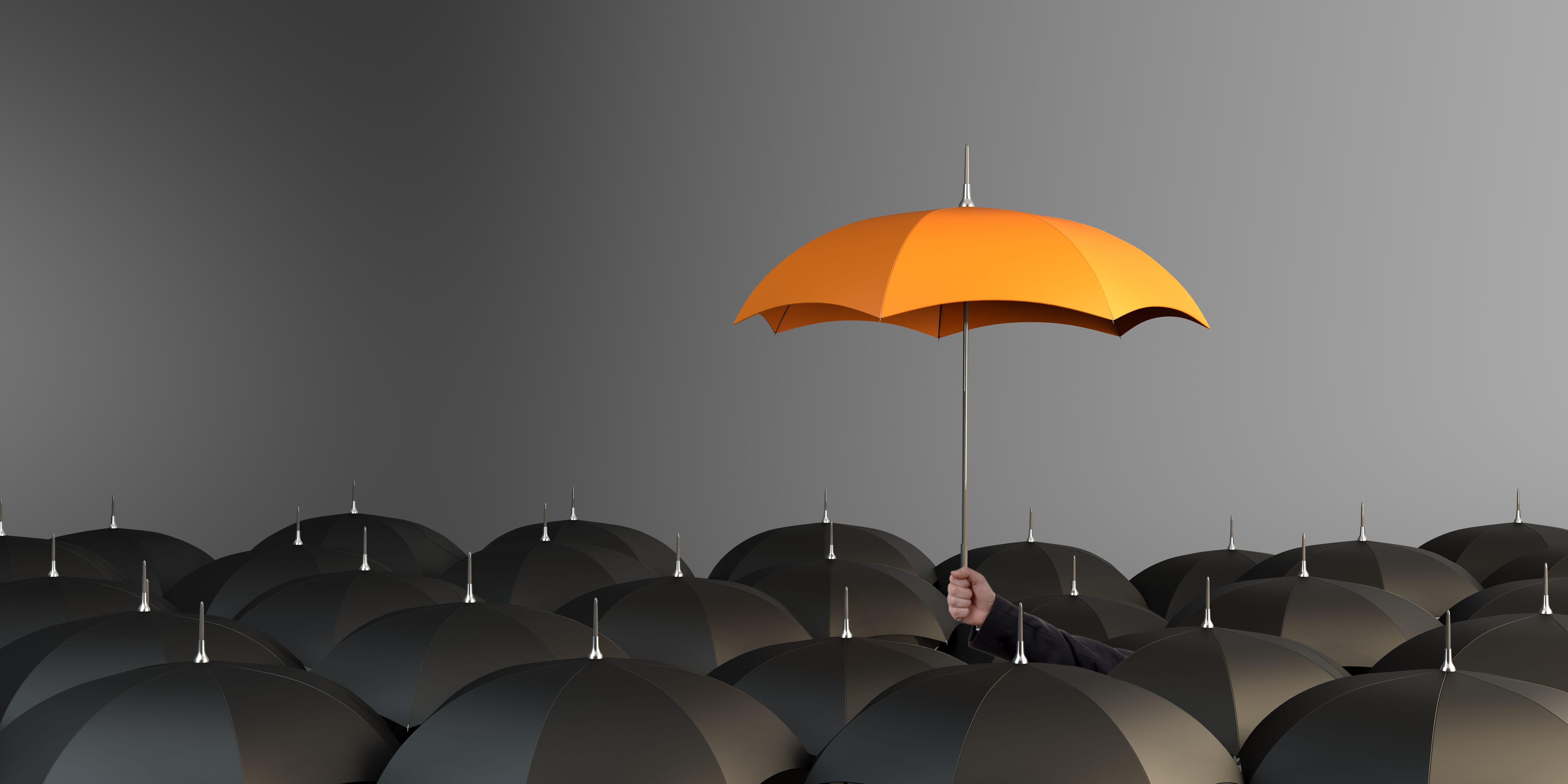 umbrella-company